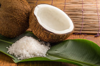 13 New Uses for Coconut Oil