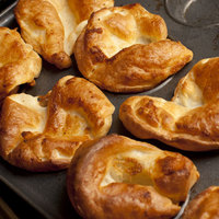 Grandma's Yorkshire Pudding