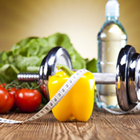 How to Avoid Weight Loss Diet Scams