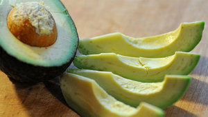 All About Avocado